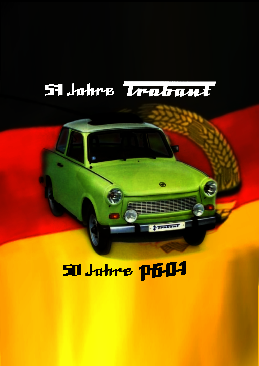 Trabi_DDR_57_jahre.png